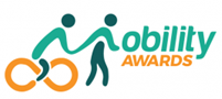 Mobility Awards launched in Philippines on World Car Free Day